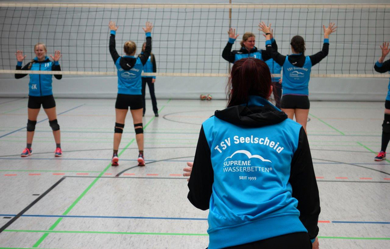 30_p_csm_Sponsoring_Damen_Volleyball_NKS_2_01_0322bb8bed.jpg